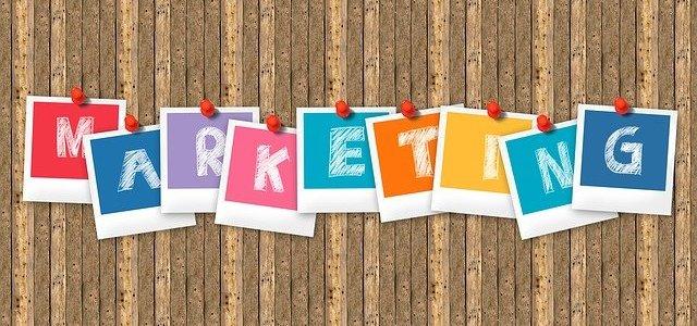 工場の集客広告に必要なマーケティング戦略の考えかた