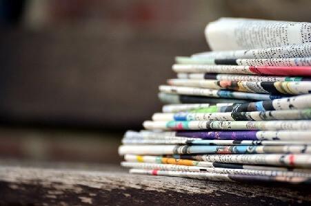 埼玉新聞への広告掲載!広告媒体の特徴や掲載料金をリサーチ