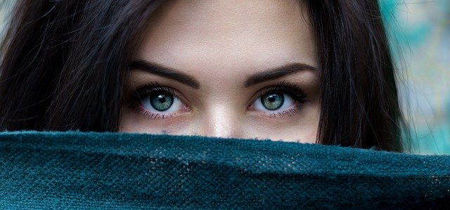 【美容クリニック広告戦略】美容外科・美容皮膚科広告の注意点と効果的な集患方法