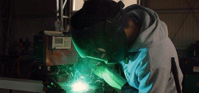 うちの工場が世に誇れるものは何か