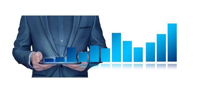 収益改善にはクロスSWOT分析とバリュープロポジション