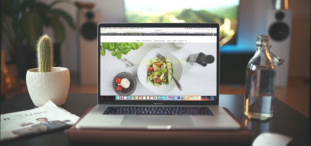 食品会社・メーカーの広告手法・販促マーケティングの要点