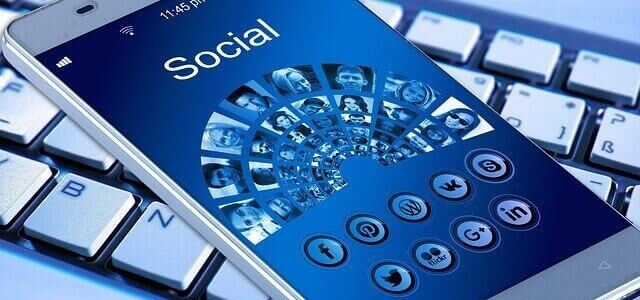 Webマーケティングを踏まえた広告戦略の必要性