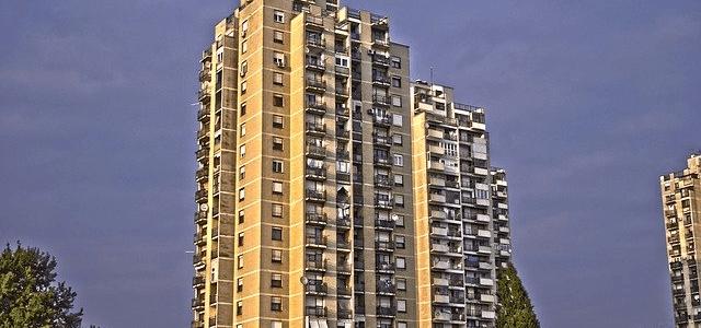 タワーマンションの住民向け広告は富裕層であることを意識しよう