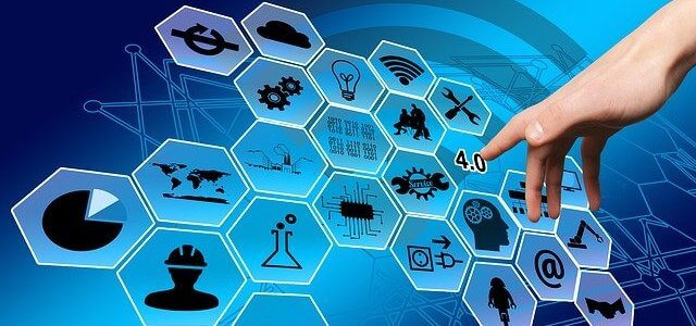 半導体商社にもメーカーにも必須のデジタルマーケティング