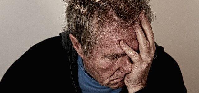 新型コロナの影響で今後さらにED患者は増える傾向?