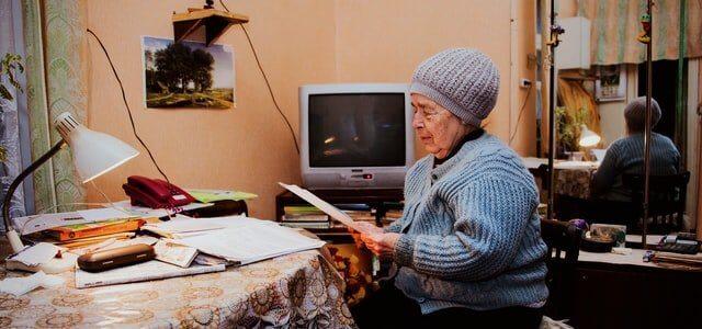 老人ホーム・介護施設の広告媒体まとめ
