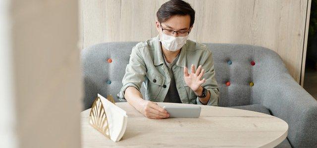 オンライン診療の本格化はED治療にとってプラス要因