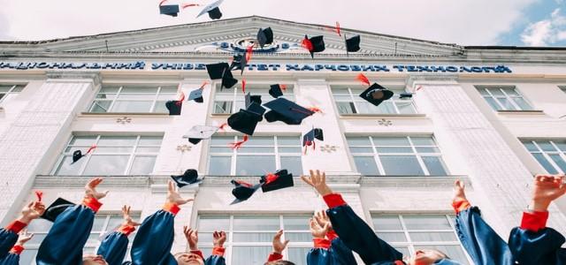 選ばれる大学になるための差別化