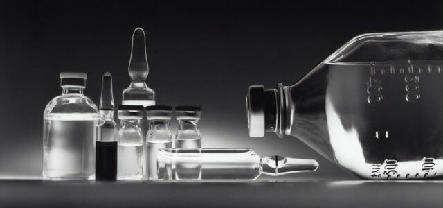 製薬会社はオウンドメディアでインバウンドマーケティング対策を