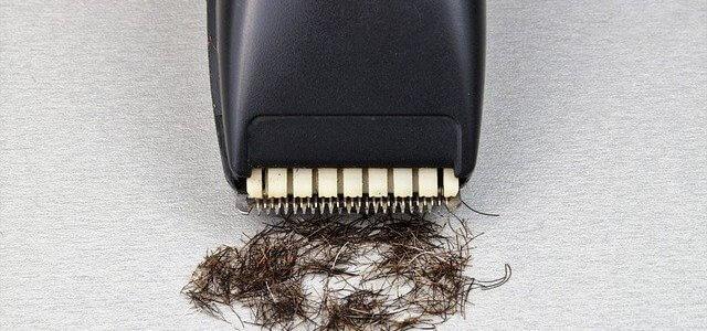 ヒゲ脱毛の広告で炎上しないための注意点まとめ