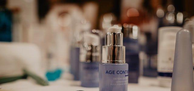 STP分析から導き出すマーケティング手法・化粧品業界編まとめ