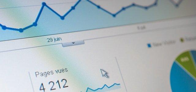 BtoB向けマーケティングツールは成果をしっかり出せるかがポイント