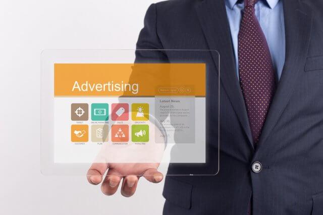 【BtoB向け】リスティング広告の基礎知識から成功するためのコツを探る