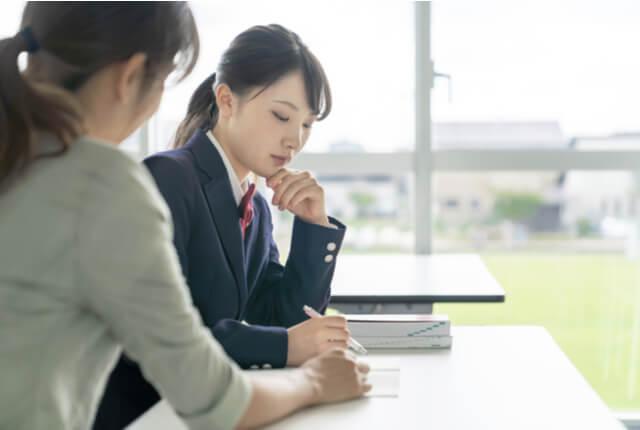 SEO対策で学習塾の集客力をアップしませんか?