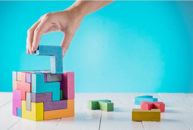 学習塾がSEO対策の集客効果を引き上げるコツ