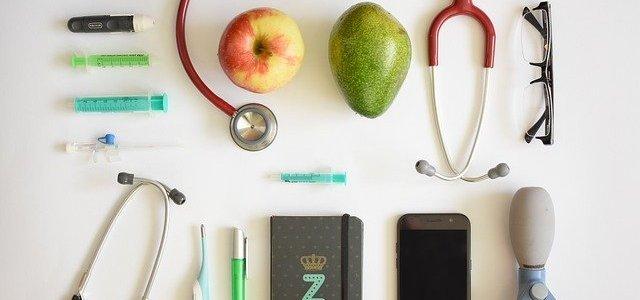 医療機関の広告の種類