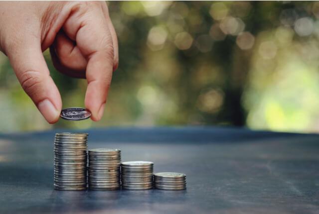 金融系コンテンツマーケティングで見込み客をファン化