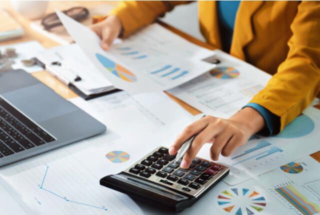 金融系コンテンツマーケティングの重要性と実施時の注意点などを解説
