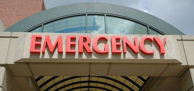 病院経営に必須のポジショニング戦略