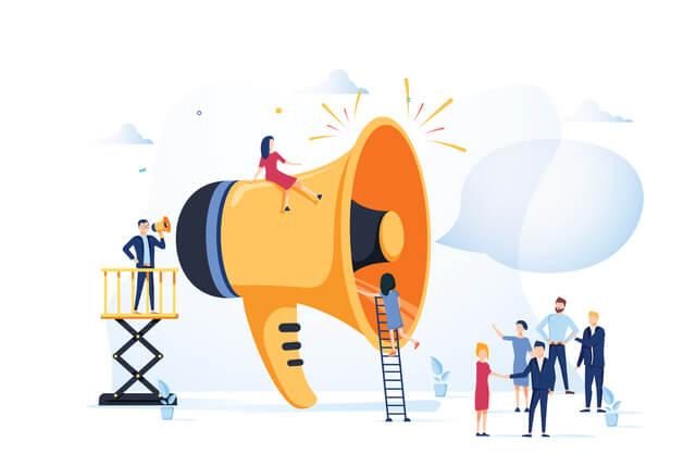 工作機械業の広告施策で集客成果が出るマーケティング戦略とは