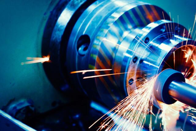 工作機械業者の集客・広告方法