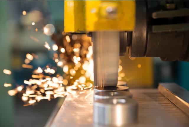 ホームページは製造業の集客に適した方法