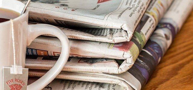 日本食糧新聞以外の集客施策も織り交ぜたwebマーケティングを