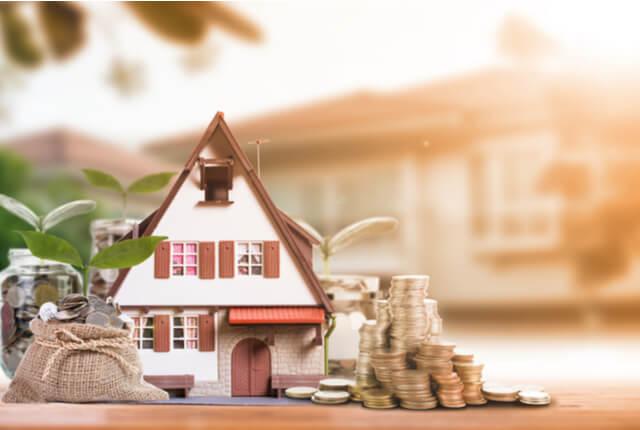 不動産投資会社のSEO対策導入にて見込める効果とは