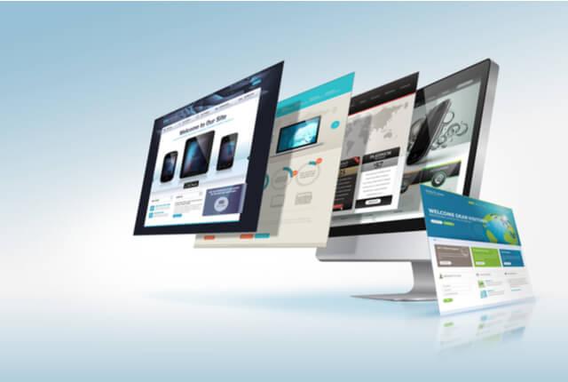 ホームページ集客におけるポジショニングメディアの重要性