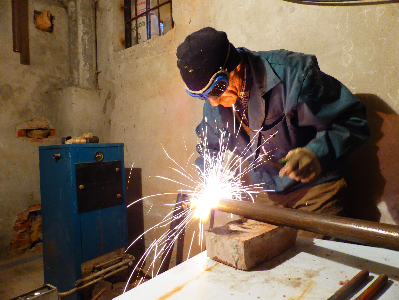 製造業の新規開拓の課題