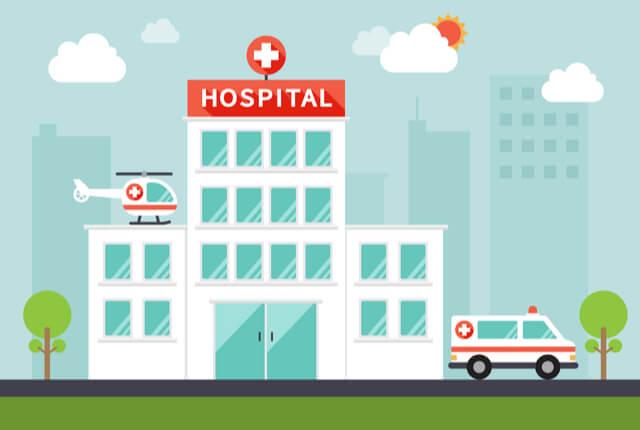 病院やクリニックにおけるSEO対策の取り入れなら全研へ