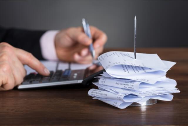 税理士事務所に特化したSEO対策の導入方法
