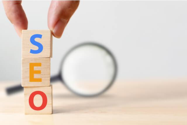 税理士事務所のSEO対策で知っておきたい知識や考え方を解説