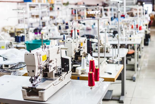 縫製工場向けマッチングサイトで新規獲得を実現する