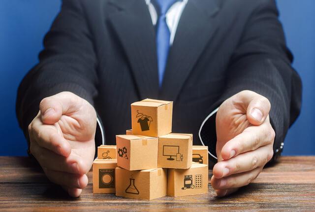 メーカーが取り組みたい販売促進施策と成功のために欠かせない視点