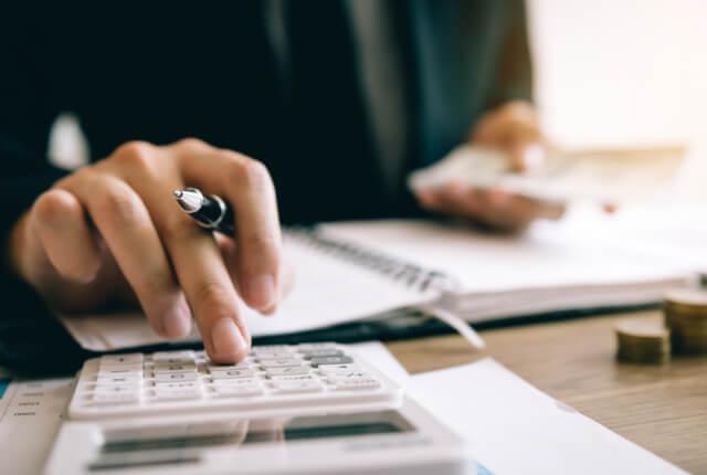 Web広告予算の決め方を学んで最適な予算配分を行おう