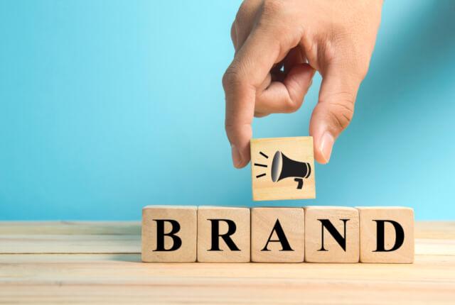 ブランディングを高める方法やブランド認知度を上げられる媒体を解説