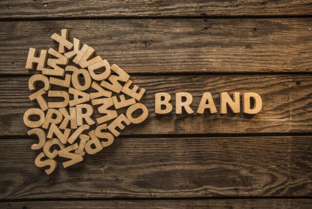 ブランディング広告とは?効果のある施策や導入事例について解説