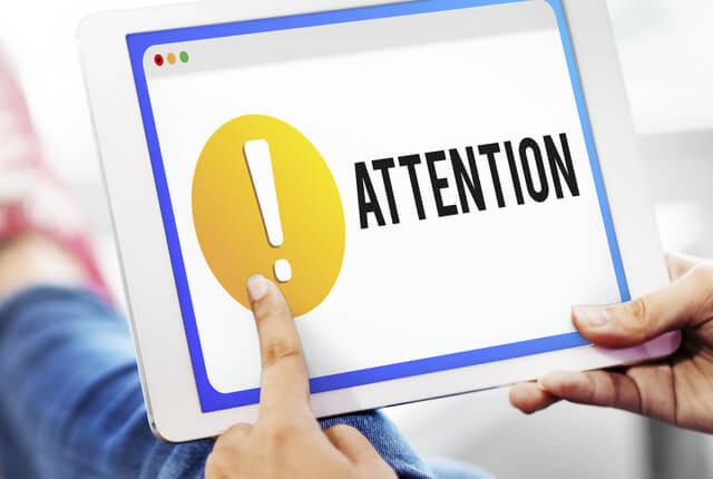 中小企業がブランディングを進める際の注意点