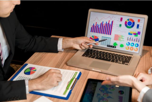 BtoBビジネスの販売促進施策で意識すべきこと