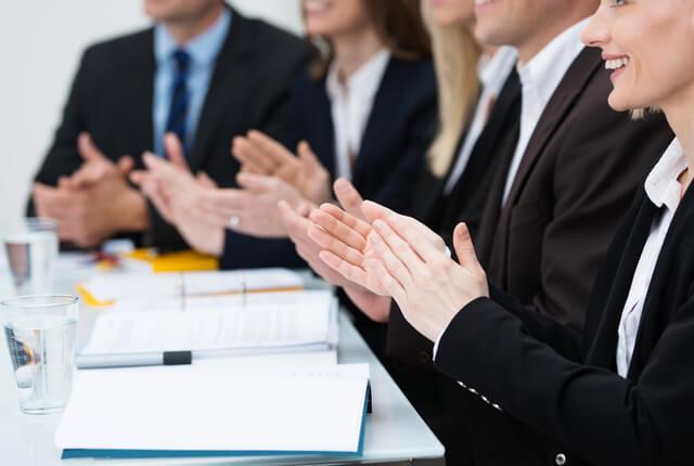 BtoBビジネスの販売促進成功事例