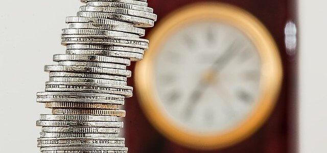 収益力向上のための8つの施策とその方法