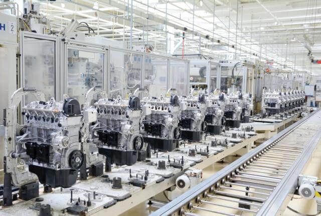 製造業で取り組むべきデジタルマーケティング施策