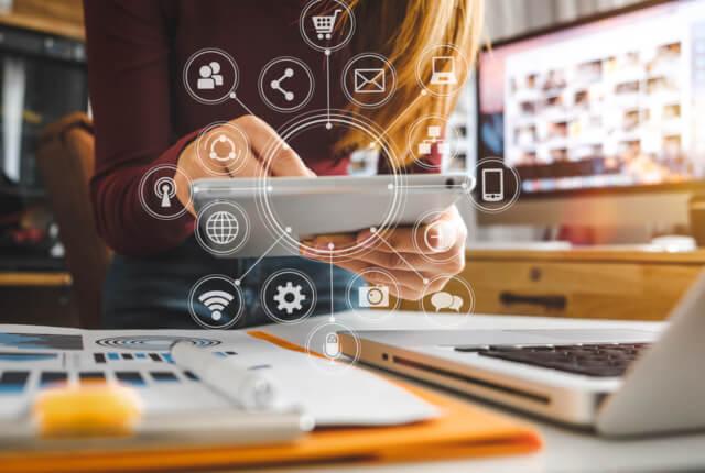 今こそ製造業はデジタルマーケティングが必要?