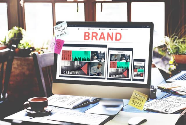 デジタルブランディングで得られる5つのメリットと具体的手法