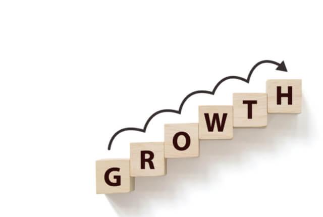 売上拡大を図る企業がやるべき施策と前準備