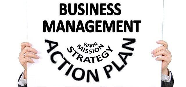 BtoBマーケティングのプロセスを整理