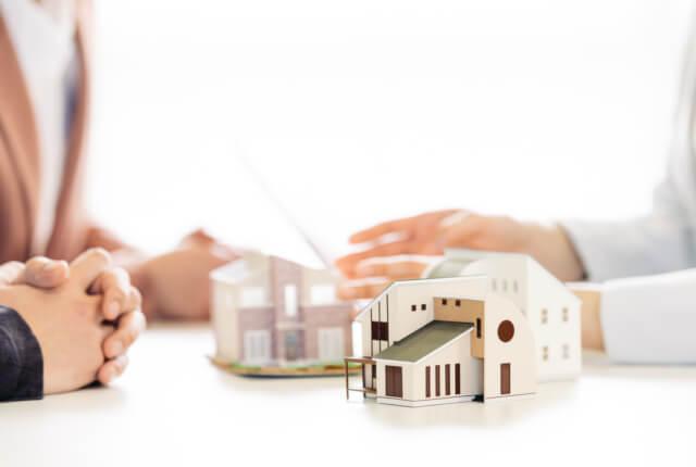 注文住宅会社がホームページを持つべき本当の理由