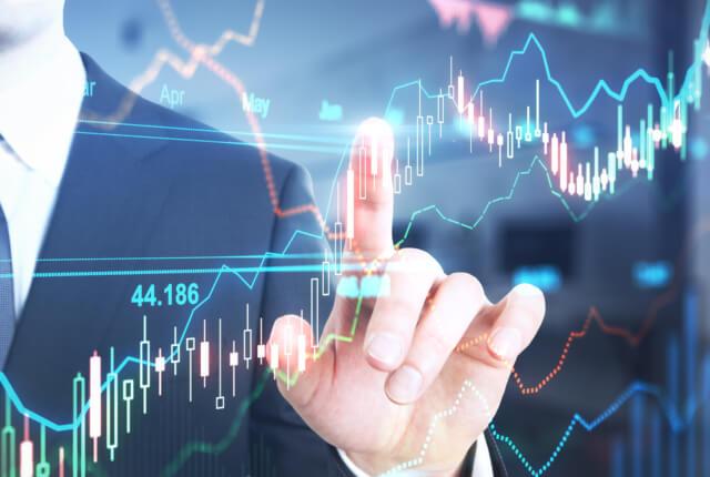 投資家向けの広告には的確なターゲティング施策が必須